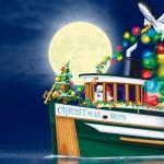 christmas_ships_1_t640