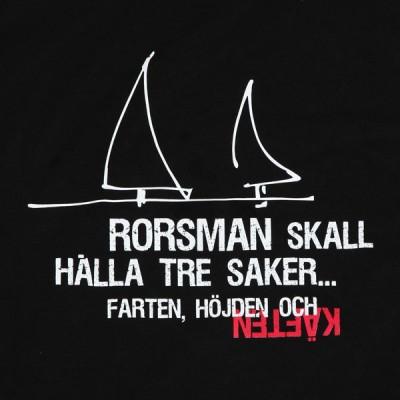 Bilde hentet fra www.blur.se