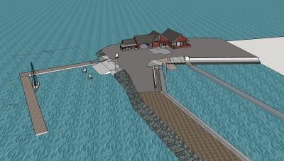 Seilerhuset v6 visjon modell 2