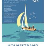 VC2017 Plakat